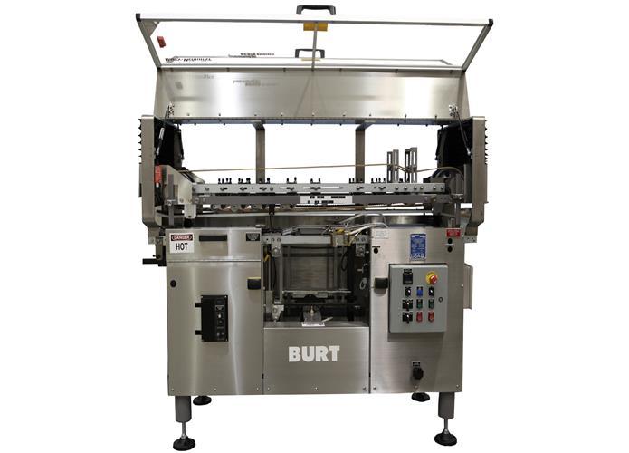 Burt 408 704